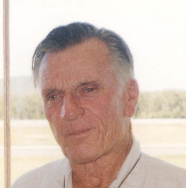 Online Memorials Australia - funeral notices, tributes