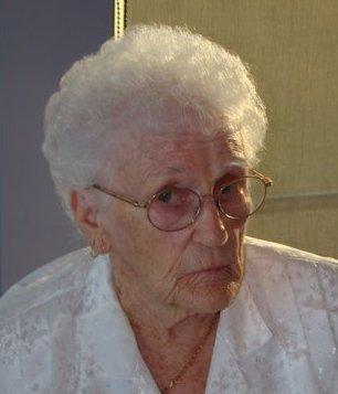 Online Memorials Australia - funeral notices, tributes, obituaries